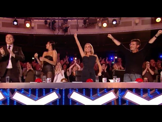 https://www.youtube.com/watch?v=3qb8-ia1wK4   #BGT 2017 #Britain's Got Talent 2017 #Britain's Got Talent full audition #full audition #Ryan Tracey #Ryan Tracey Britain's Got Talent 2017 #Ryan Tracey Britain's Got Talent 2017 full audition #Ryan Tracey Britain's Got Talent full audition #Ryan Tracey full audition #Ryan Tracey full audition Britain's Got Talent 2017 #Ryan Tracey full judges comment #Ryan Tracey full performance #Ryan Tracey judges comment