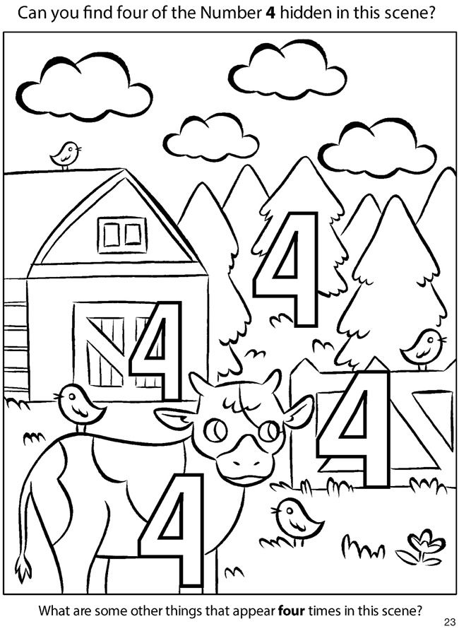 * Welcome to Dover Publications
