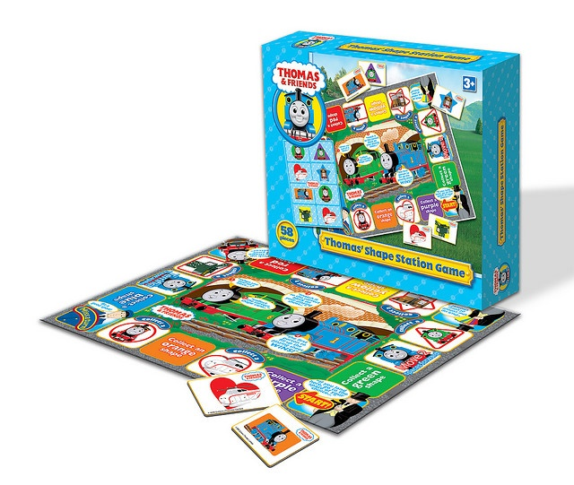 Educational Games Toys R Us : Best eduational games images on pinterest educational