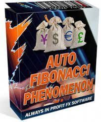 Forex auto trading software
