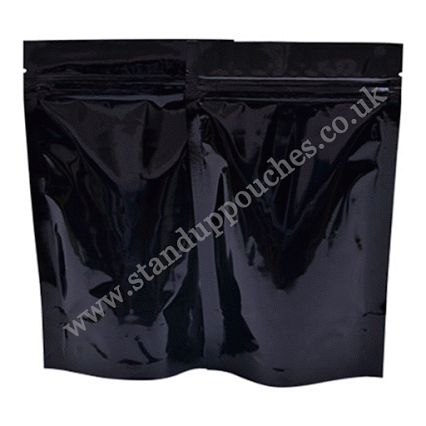 We are provided different size and shape packaging bags. #CoffeeBags #CoffeePouches #PaperBags #StandUpPouches #TeaBags   #TeaPouches