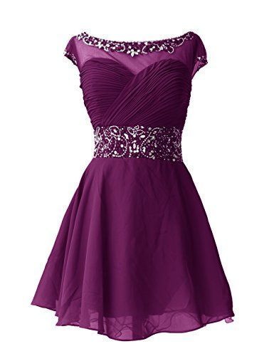 Grape Homecoming Dress,Short Prom Dresses,Homecoming Gowns,Homecoming Dresses,Graduation Dresses,Sweet 16 Gown