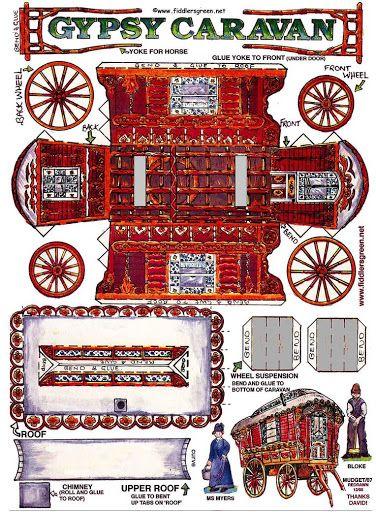 Toys Mini Printables 2 - Sherree - Picasa Web Albums