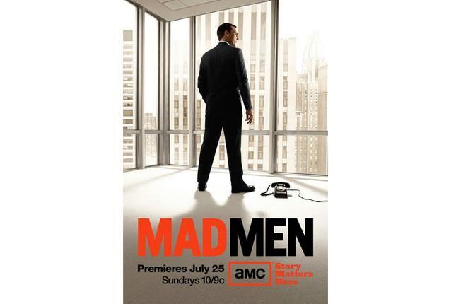 mad-men-fifty-shades.jpg (645×430)