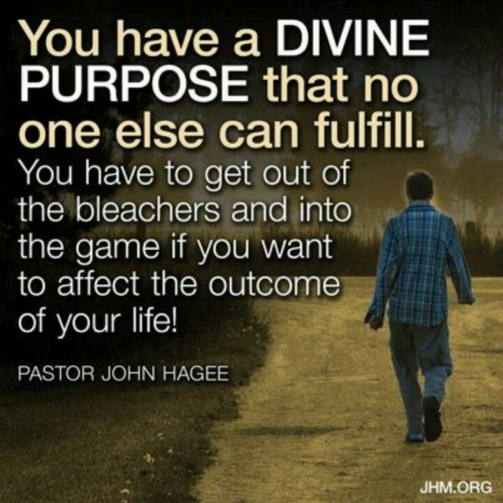 Pastor John Hagee #Christian #quotes