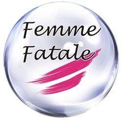 Shops femme-fatale στην πόλη Κορυδαλλός