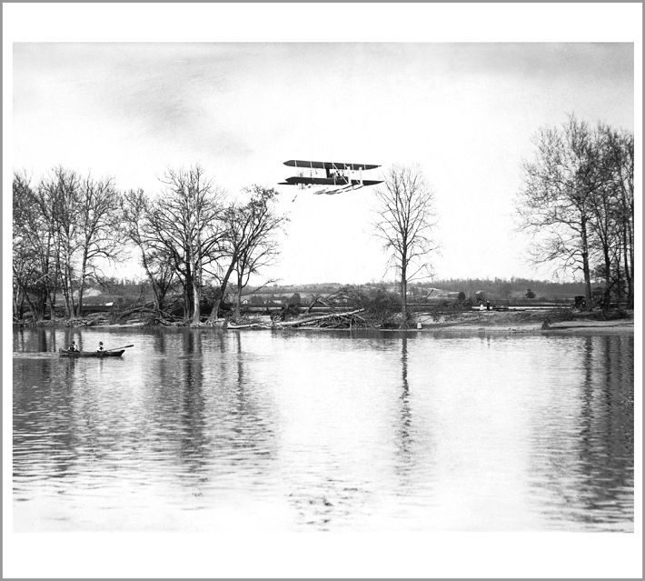 53 best Aviation decor images on Pinterest | Aviation ...