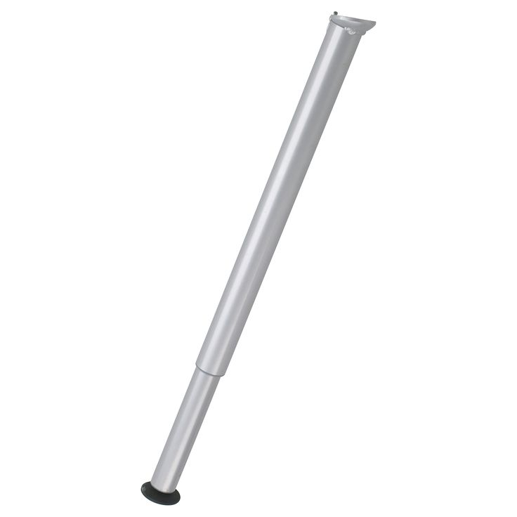 adjustable 10 leg galant a leg ikea office space links