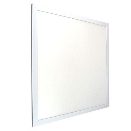 Panel LED 60×60 40W