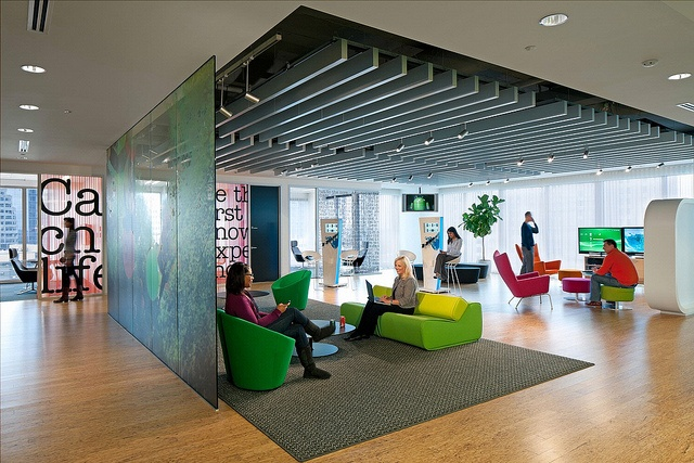 google head office interior. Google Head Office Interior. Sony Headquarters Interiors Search Corporate For Interior Designs Pictures C