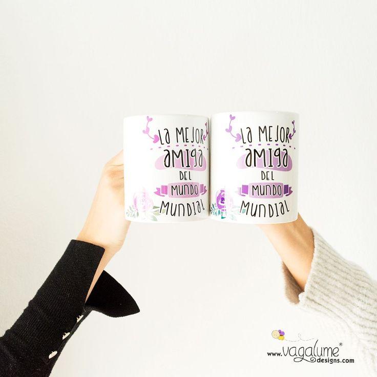 Best 25 Birthday Surprise For Girlfriend Ideas On Pinterest: Best 25+ Birthday Surprises For Him Ideas On Pinterest