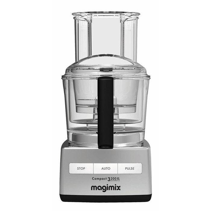 55 best Magimix images on Pinterest | Food network/trisha, Food ...