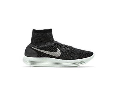 Nike LunarEpic Flyknit MP Women's Running Shoe