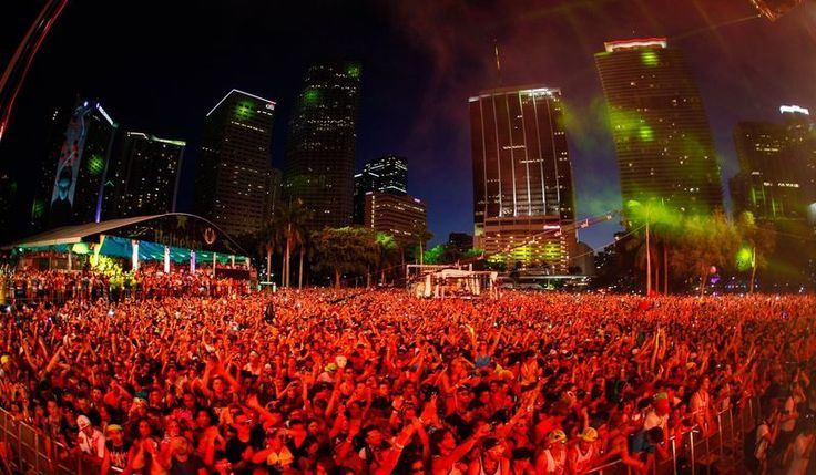Dive into the Season of Miami Beach Music Festivals this March! #GrandBeachMiami #WMCtweets #ultra http://www.grandbeachhotelblog.com/grandbeachmiami/2014/02/dive-into-the-season-of-miami-beach-music-festivals-this-march.html
