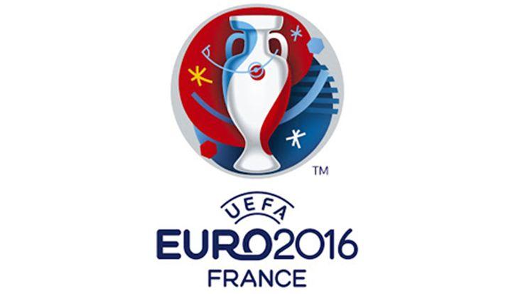 Ver Georgia vs Gibraltar En Vivo 08-10-2015 para la clasficación Eurocopa Francia 2016. No te lo pierdas online partir de las 20:45 (una hora menos en la comunidad canaria). El encuentro empezará desde las 14:45 Horas de Perú, Colombia, Ecuador y México el partido de fútbol en vivo entr