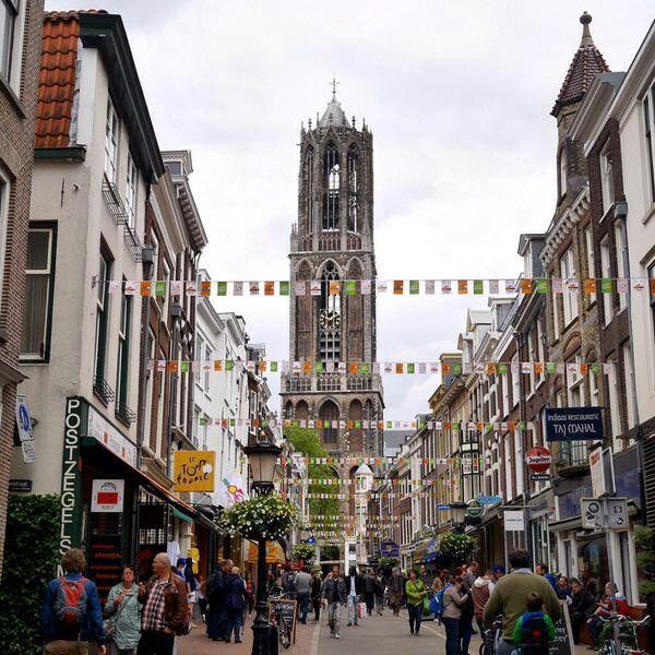 Tassen Utrecht Zadelstraat : Beste afbeeldingen over utrecht op anne