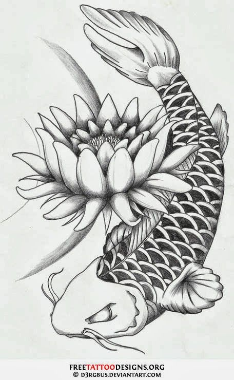 17 best images about koi on pinterest coloring pages koi ponds and henna. Black Bedroom Furniture Sets. Home Design Ideas