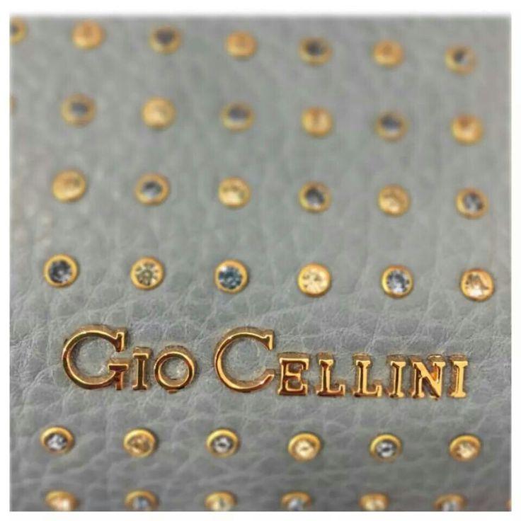 SPARKLING SPRING SUMMER, Gio'Cellini bag Sybilla Trend