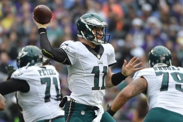 Complete watch guide to the Philadelphia Eagles vs Dallas Cowboys game, including when and where to watch, series history, matchups and…