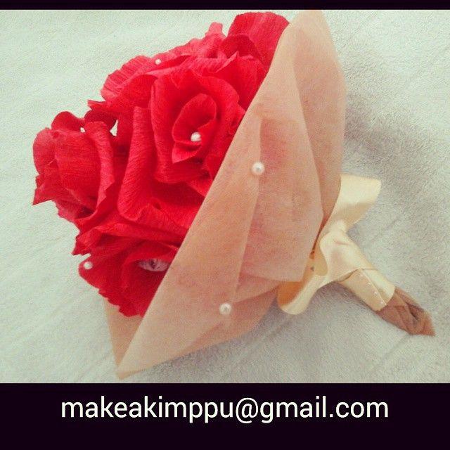 #makeakimppu#candybouquets#designservice#ruusut#candy#flowers#flowerstagram#sweet#sweetdesign#makea#kukat#kimppu#kimput#kukkakaupa#Suomi#birthdays#weddings#lovepink#sweetflower#pink#gifts#gift#lahjapalvelu #kukkaseppele #kukkaseppeleet #hiuspanta#hiuspannat #osta#nyt#makeakimppu#candybouquets#designservice#ruusut#candy#flowers#flowerstagram#sweet#sweetdesign#makea#kukat#kimppu#kimput#kukkakaupa#Suomi#birthdays#weddings#lovepink#sweetflower#pink#gifts#gift#lahjapalvelu