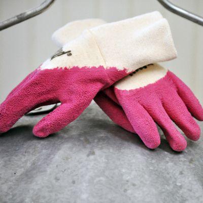 Children's Gardening Gloves | Child's Garden Gloves | Gardening Tools for Children | Gardening with Kids
