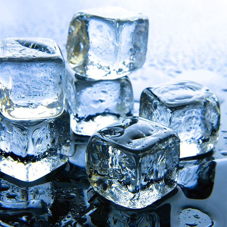 #Frasi sul #ghiaccio http://aforismi.meglio.it/frasi-ghiaccio.htm  Lasciatevi rinfrescare da un corposo elenco di citazioni e aforismi sul ghiaccio: l'acqua allo stato solido può essere rinfrescante o raggelante, come ci insegnano le tante metafore connesse a questa realtà.