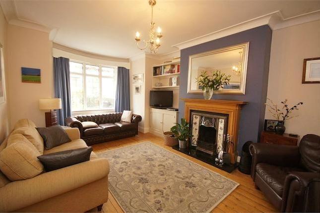 4 bedroom semi-detached house for sale in Bentcliffe Mount, Leeds, West Yorkshire LS17 - 32391119