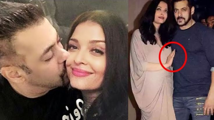 Salman Khan Kissing Aishwarya Rai Bachchan & Both are Spotted Together! | Here's the PROOF - Download This Video   Great Video. Watch Till the End. Don't Forget To Like & Share Salman Khan Kissing Aishwarya Rai Bachchan & Both are Spotted Together! | Here's the PROOF For any copyright issue OR inquiry contact us at rongoshare@yahoo.com or one of our SOCIAL NETWORKS.Once We have received your message and determined you are the proper owner of this content we will have it removed for…