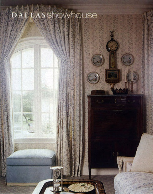 17 best images about cathy kincaid interiors on pinterest