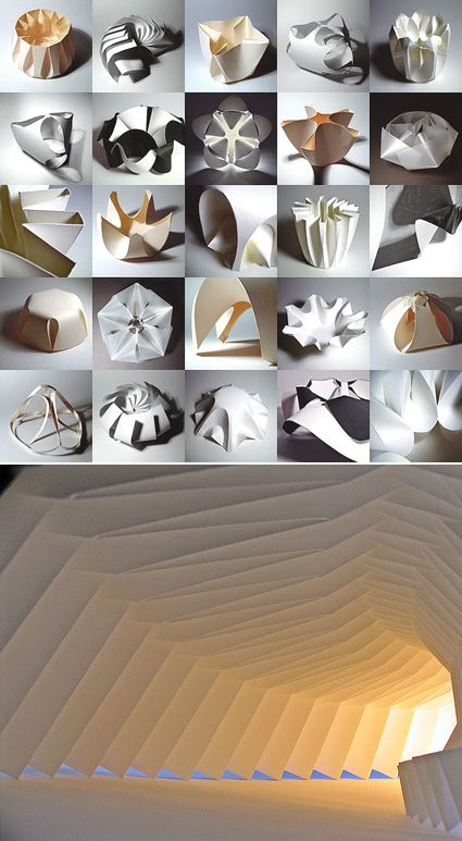maketa papir -use google image search to find more info