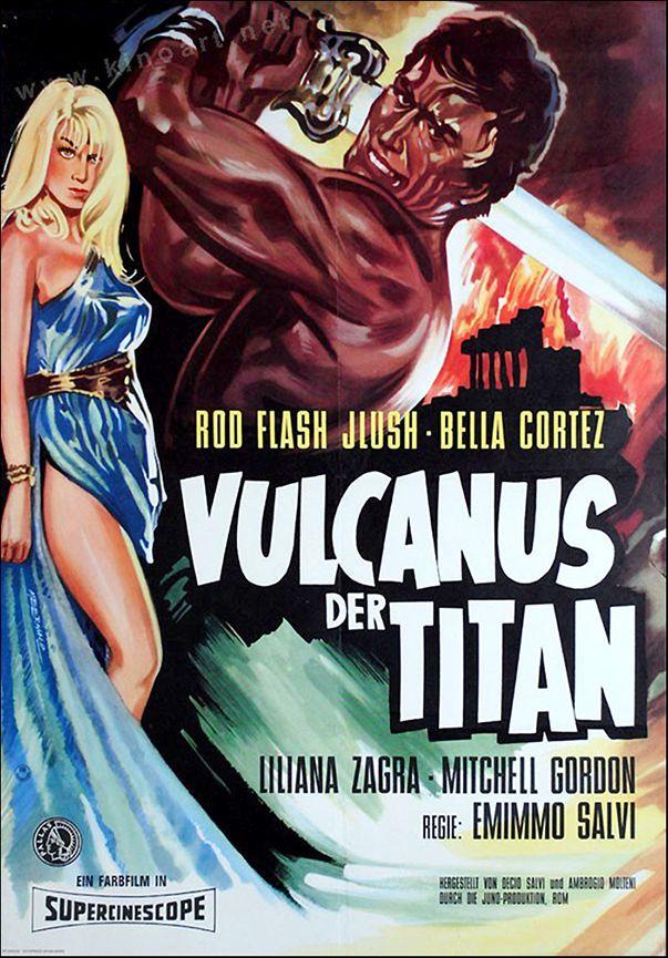 Vulcano_Figli_Giove_(1962)