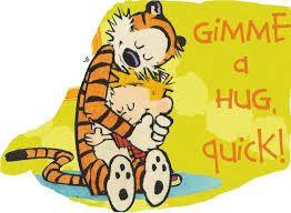 internet hugs - Google Search