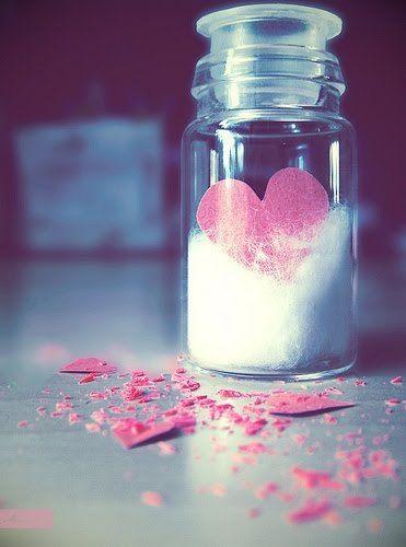 heart, love, photography