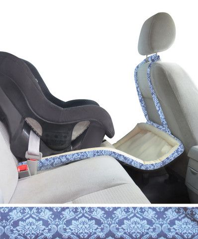 Baby Accessories Riley Catchie