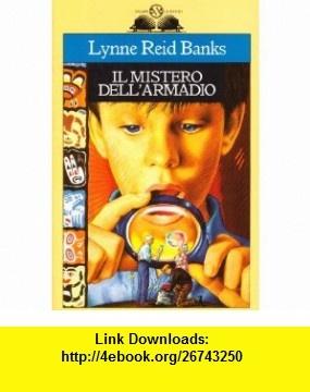 7 best ebooks download images on pinterest pdf tutorials and il mistero dellarmadio 9788877822864 lynne reid banks isbn 10 8877822864 bankstutorialspdf fandeluxe Gallery