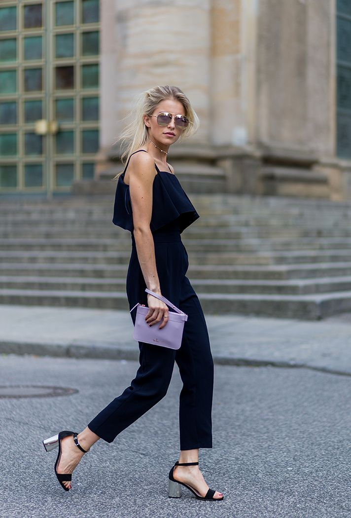 25+ Best Ideas About Summer Street Styles On Pinterest