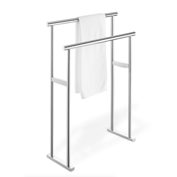Scala Pyyheteline Towel Rack Towel Rail Toilet Accessories
