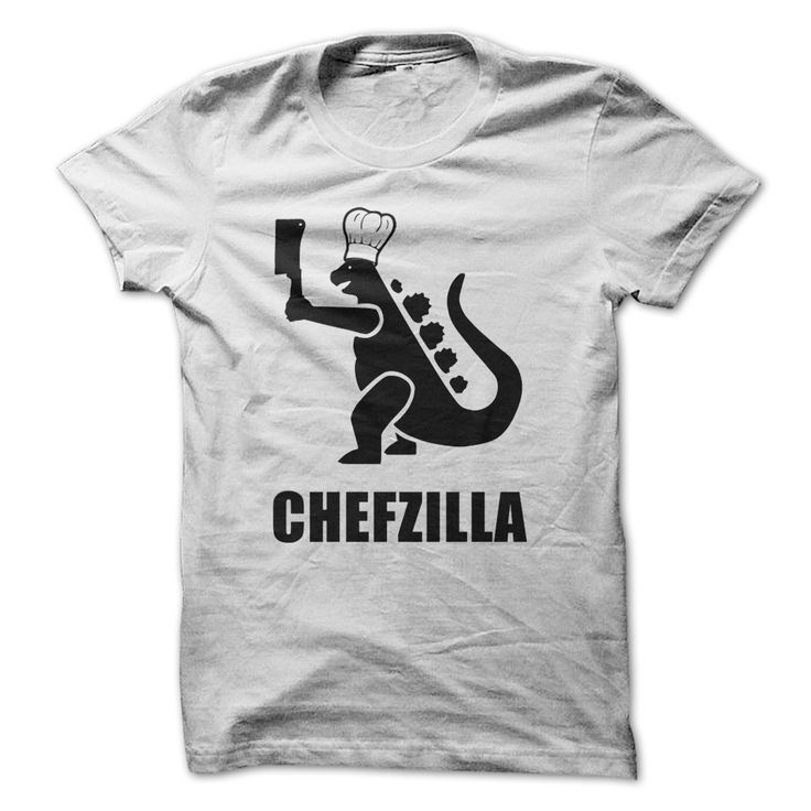 Create A Shirt Cheap Greek T Shirts