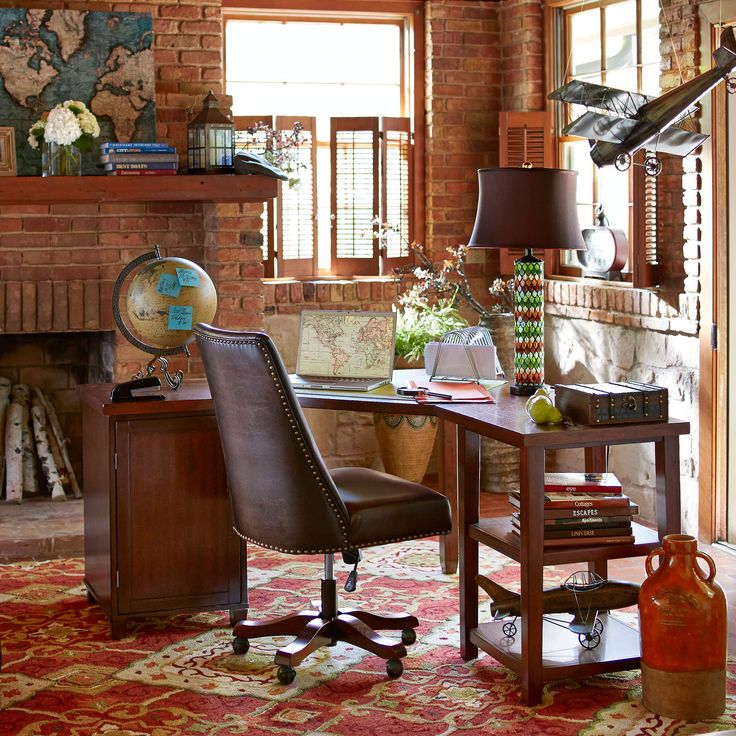 97 best images about office furniture desks on