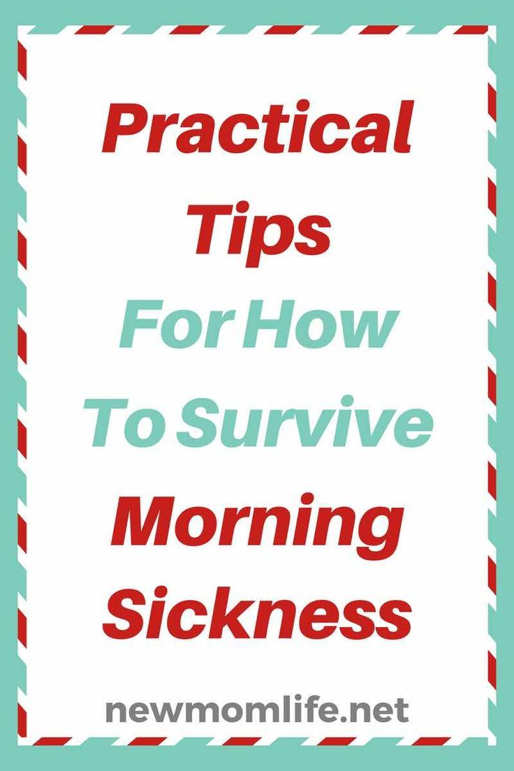Remedies for morning sickness | What are the symptoms of morning sickness during pregnancy?   – Health Wellness Fitness