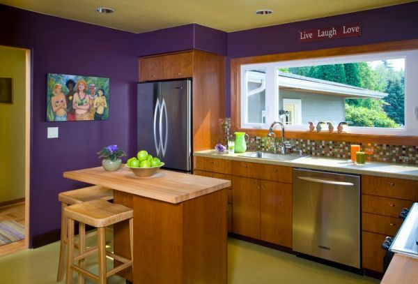 Feng Shui Decorating Tips For Each Room Of The House