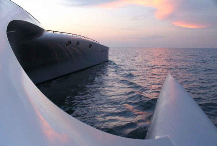 adastra-super-yacht-by-john-shuttleworth-yacht-designs-15