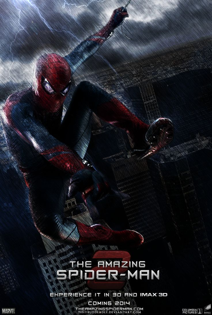 1000 images about spider man on pinterest spider man