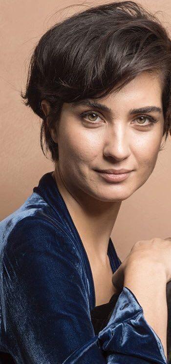 8 best Turkeyu0027s most beautiful woman images on Pinterest - u küchen günstig kaufen