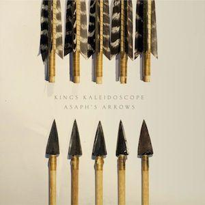 Kings-kaleidoscope__18251_itunes_feed_image