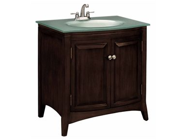 bathroom vanity cabinets 14 best images about mo home on black granite 11910