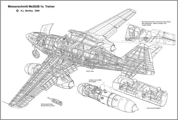 1010 best Diagrams and Cutaways images on Pinterest