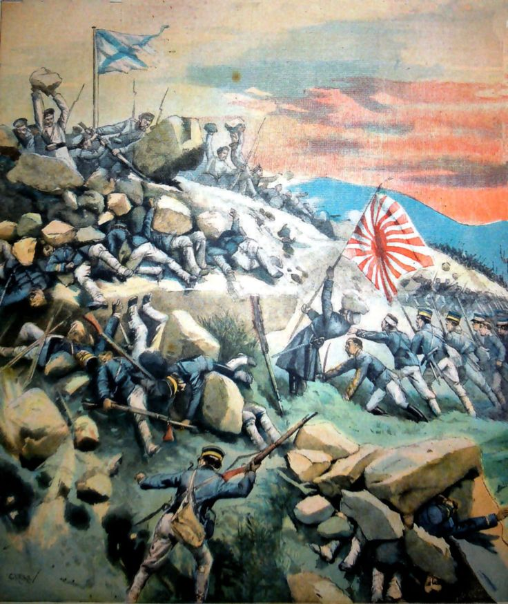 the russo japanese war essay To what extent did the russo-japanese war precipitate revolution in 1905 the russo-japanese war lasted from 1904 to 1905, and arose from both japan and.