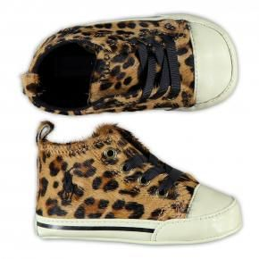 Polo Ralph Lauren Shoes Baby Girls schoenen