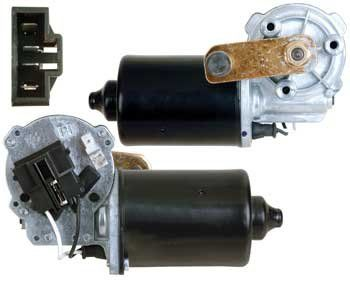 35 best images about gerrie electric auto wiring on for Electric motor repair los angeles